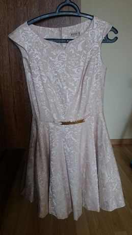 Sukienki na wesele