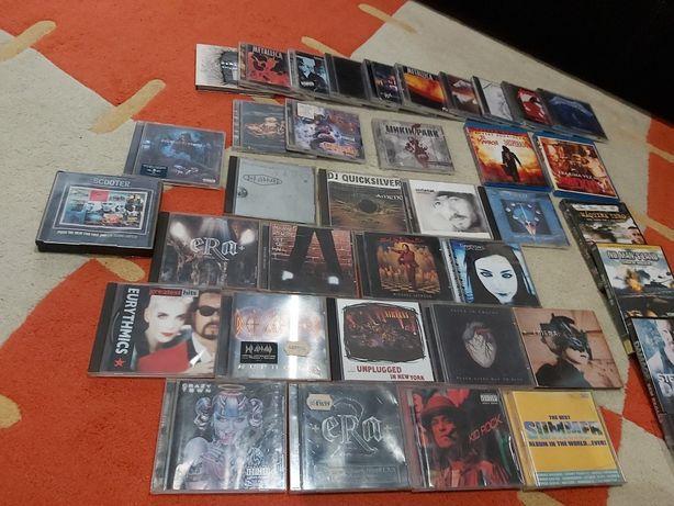 Dvd's CD suporte para CD`s