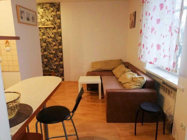 Wynajem przytulnego mieszkania w centrum Gliwic, dłuższy termin!