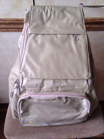 Рюкзак-ранец-портфель (школьный, для школы) №4