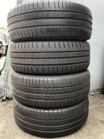 Шины летние 205/55/R16 Michelin EnergySaver
