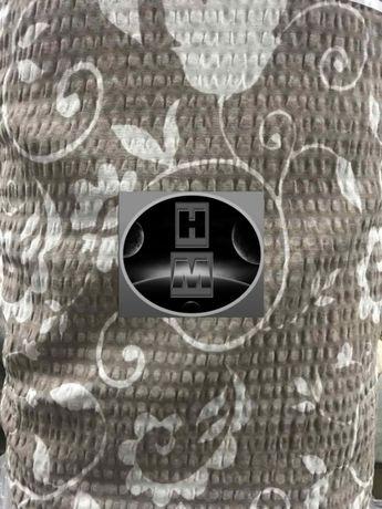 Ткань для постельного белья Жатка