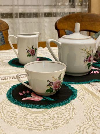 Подарок декор для дома для стола кожаные сервировочные салфетки