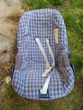 Fotelik maxi Cosi nosidełko 0-13 kg