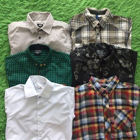 Сорочка. Сорочки. Рубашка