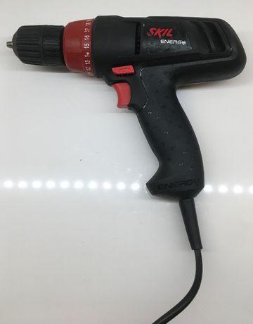 Wiertarko-wkrętarka SKIL F015 . 6220