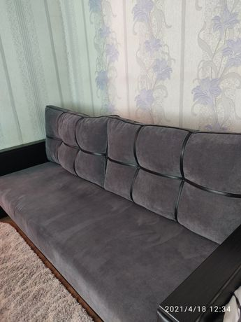 Продам диван Лондон