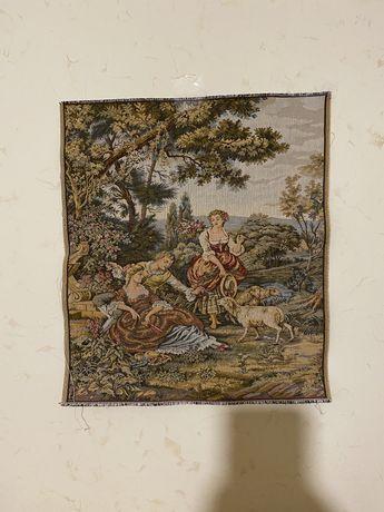 Картини Гобелен
