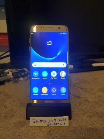 Samsung Galaxy S7 edge(recondicionado)