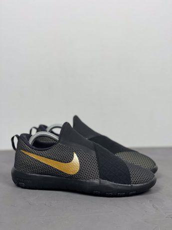 Женские кроссовки 36.5 Nike Free Connect original 23см спортивные