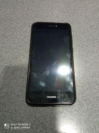 Huawei p9 lait telefon