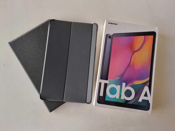 Samsung Tab A 10.1 2019