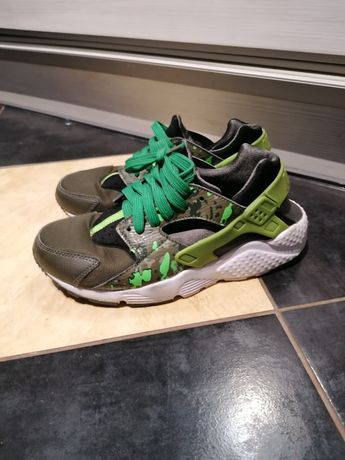 Nike Huarache r. 37