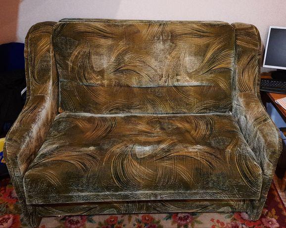 СРОЧНО! Продам диван