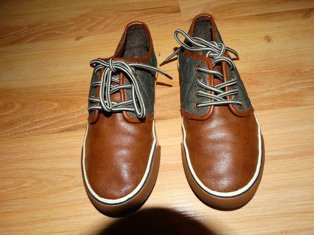 buty dla chłopca roz 32 nr ogł 1565