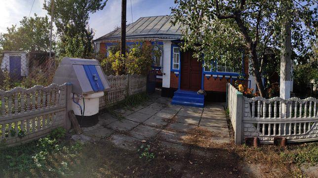 Продам будинок село Карапиші