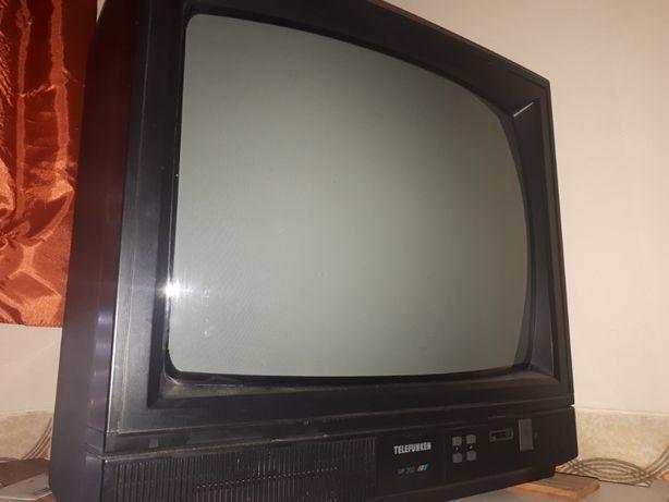 Televisão Telefunken