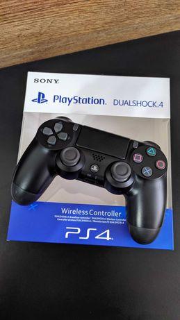 Продам Геймпад DualShock 4 V2 Дуалшок 4 Джойстик для PlayStation 4