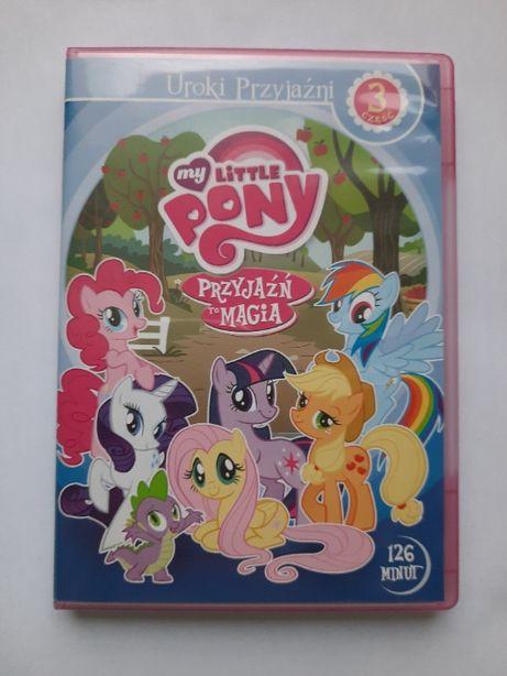 My Little Pony; Księżniczka Sissi 1. 10zł za sztukę