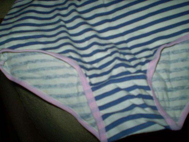 cuecas de menina