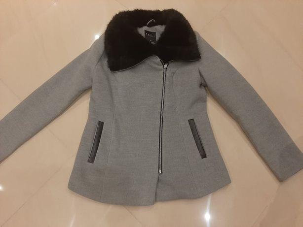 płaszcz Mohito rozmiar 38