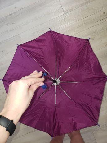 зонтик детский,отдам