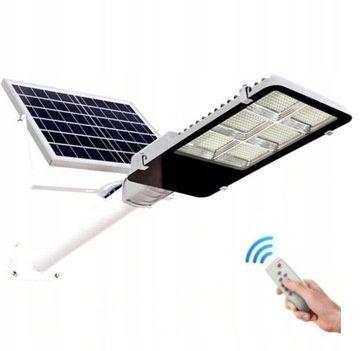 Lampa Solarna 200w