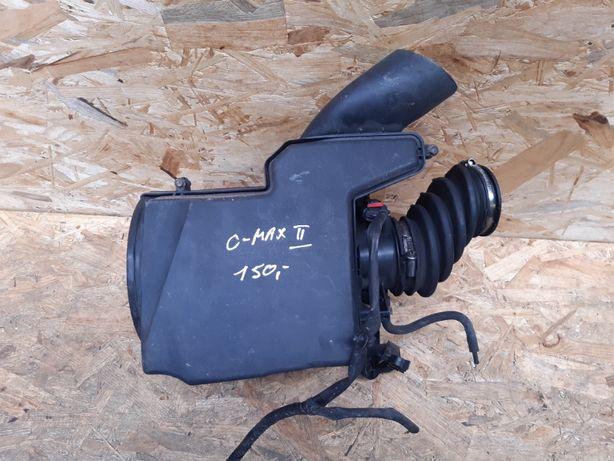 Obudowa filtra powietrza/ filtr Ford C - Max 2