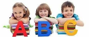 Репетитор английского языка для детей 1-9 классов. Можно онлайн