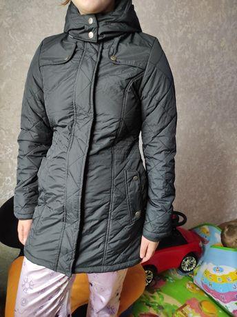 Куртка курточка куртка