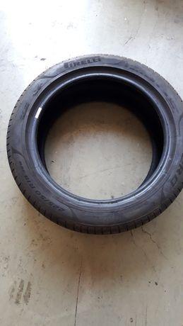 Pneu Pirelli 225/50R18 99W PZERO * BMW