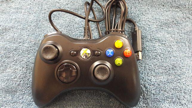 Геймпад на Xbox 360 (Оригинал)
