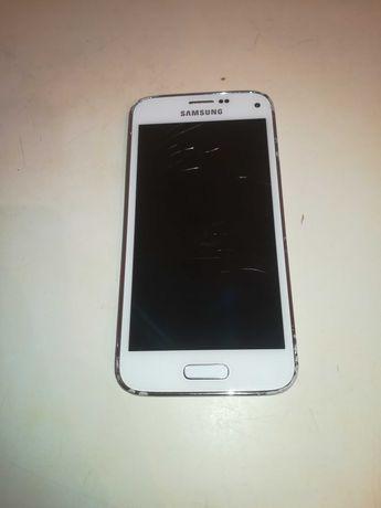 Samsung s5 mini На запчасти