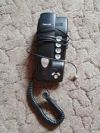 Telefon stacjonarny amacom AMC-20