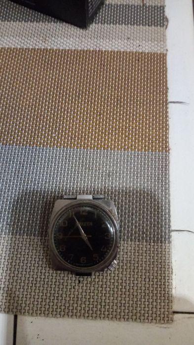 Редкостные часы наручные Александрия - изображение 1