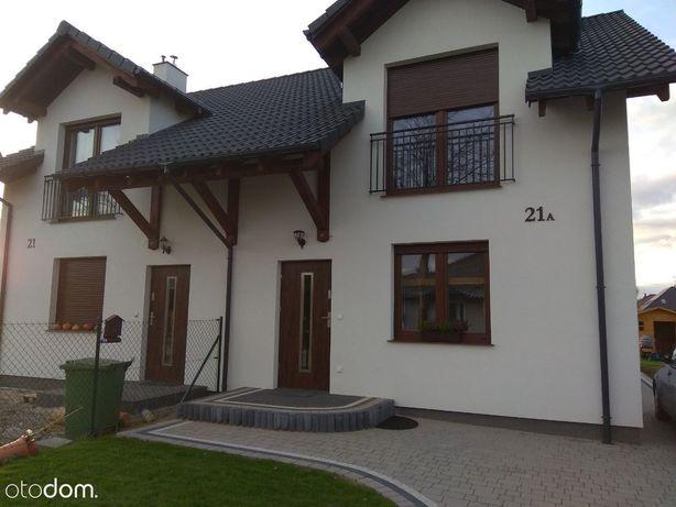 Lusowo dom 103m/2