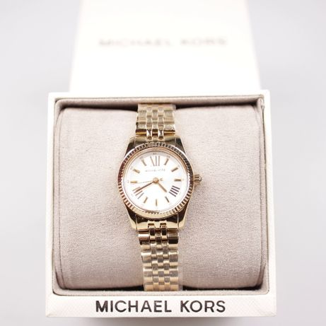 Оригинал, часы! Michael Kors , MK4361