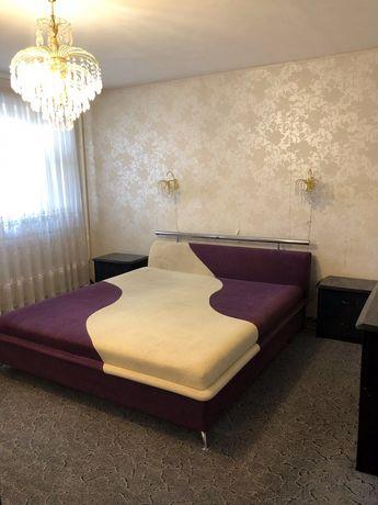 Сдам комнату в 2-х комнатной квартире ул. Полярная