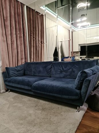 Sofa Kanapa jak nowa
