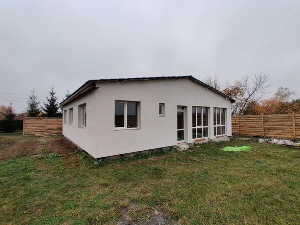 Без комиссии! Продается дом 110 м2 5 км от Киева