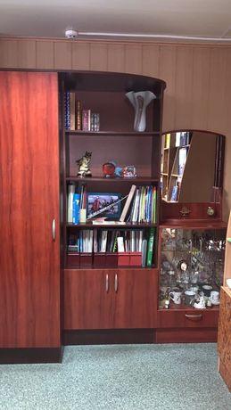 Продаём офисную мебель