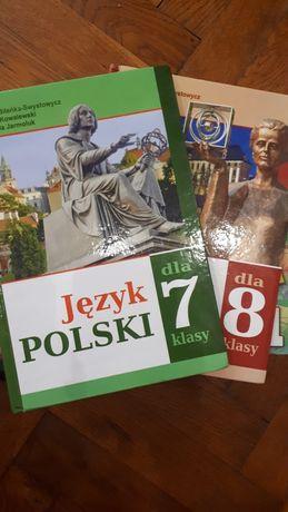 Підручник з пол. мови