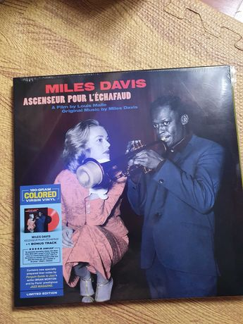 Lote 11 discos selados jazz soul selados