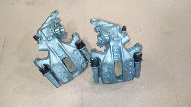 Тормозной Супорт Задний Передний Ауди А6 С4 Полный Кватро Quattro