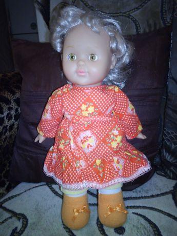 Кукла,пупс,игрушка