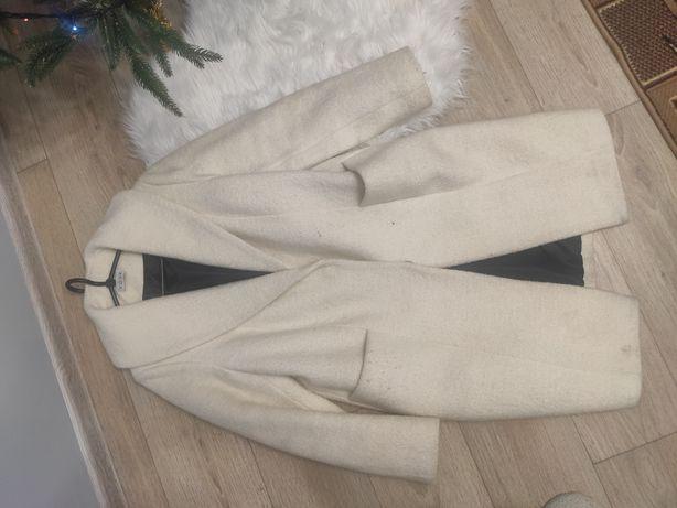 Продам пальто Vovk