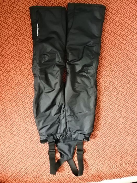 Лыжные штаны Glissade Крыжановка - изображение 1
