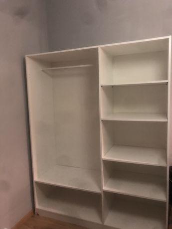 Szafa IKEA