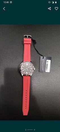 Продам новий оригінальний годинник Tommy Hilfiger