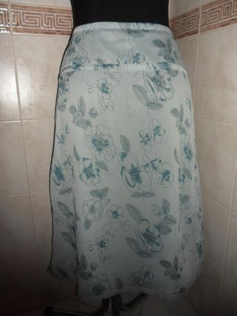 Spódnica 42 Nowa z metką